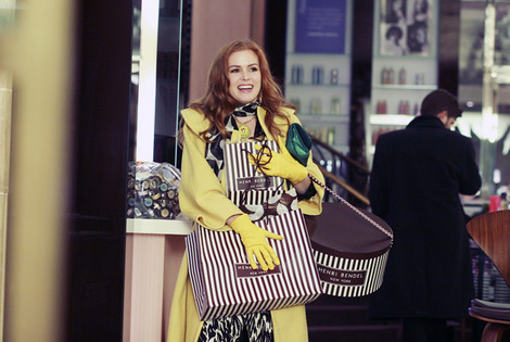 henri-bendel-and-confessions-of-a-shopaholic-gallery