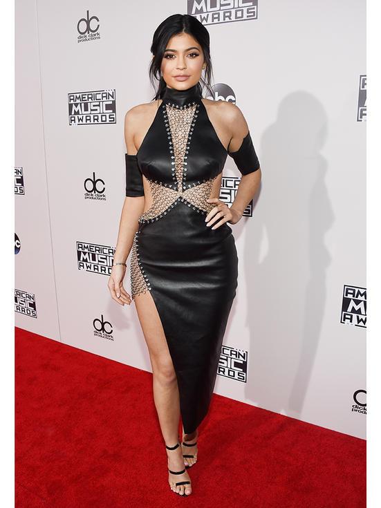 Kylie_Jenner_AMA_0