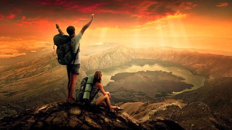 summit-mount-rinjani1