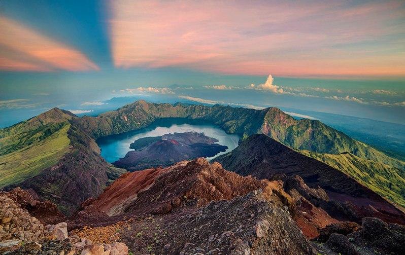 summit-of-mount-rinjani1