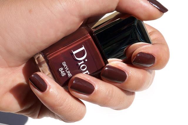 dior-skyline-nail-polish-fall-2016